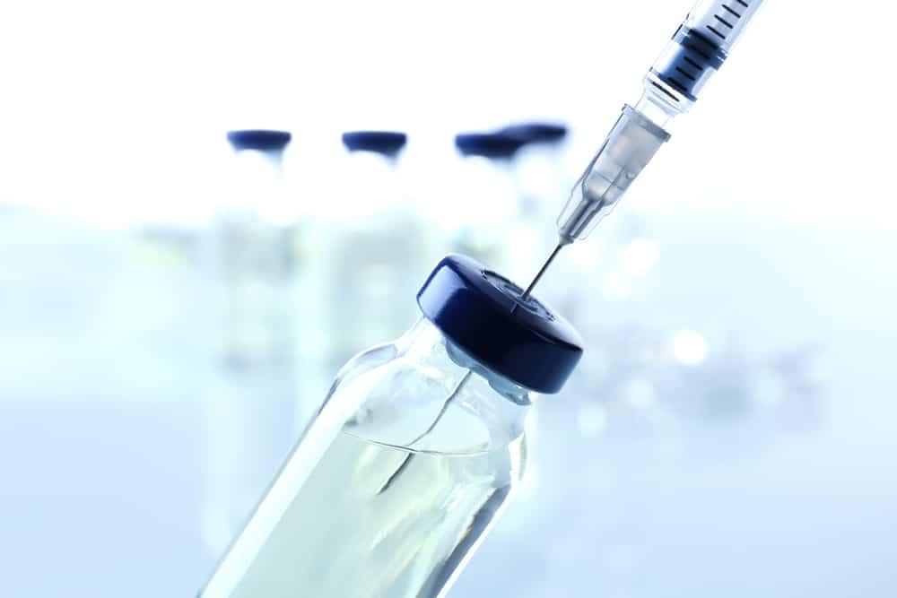 Thymustherapie bei Krebs