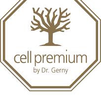 Stammzellen